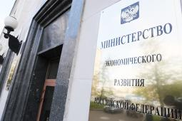 https://cdn.iz.ru/sites/default/files/styles/255x170/public/article-2018-09/KAZ_3362.JPG.jpg?itok=eyJd9vQf
