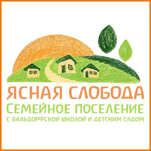 http://gen-russia.ru/wp-content/uploads/2017/11/01-2.jpg